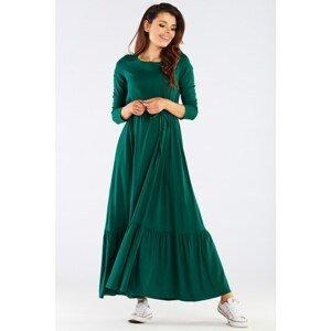 Awama Woman's Dress A455
