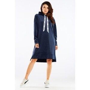Awama Woman's Dress A457
