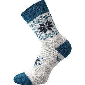 VoXX socks light gray (Alta B)