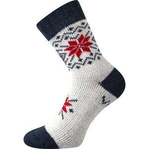 VoXX socks light gray (Alta A)