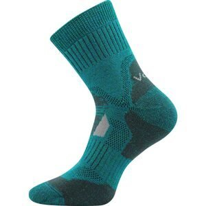 VoXX multicolored socks (Stabil)
