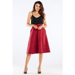 Awama Woman's Skirt A462