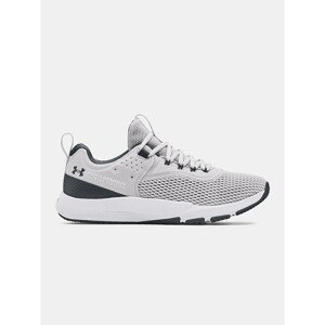 Shoes Under Armour UA Charged Focus-GRY