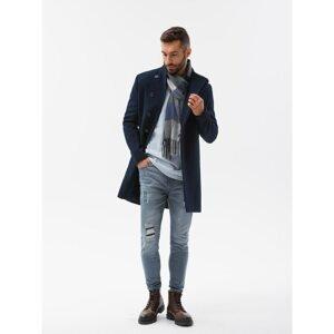 Ombre Clothing Men's coat C501