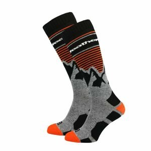 Horsefeathers Arlo multicolored socks (AM131A)
