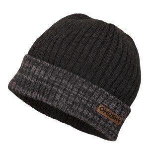 Winter hat HUSKY Hat 2