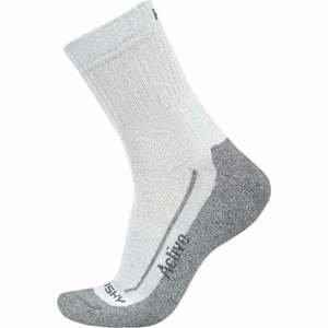 Ponožky HUSKY ACTIVE