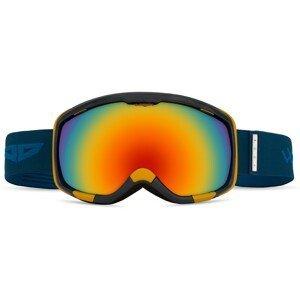 Lyžiarske okuliare WOOX Opticus Magnetus