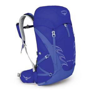 Women's backpack Osprey Tempest 30 II
