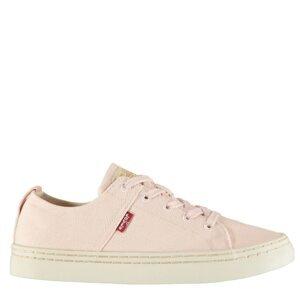 boty Slazenger Basic dámske Canvas Shoes
