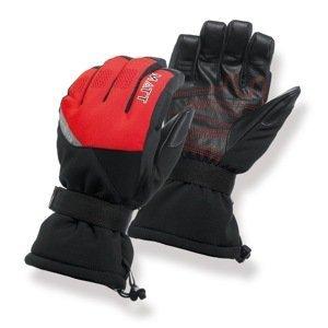 Zimní rukavice MATT 3068 ADVANCED TOOTEX