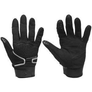 Muddyfox Mountain Biking Gloves