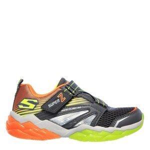 Skechers RapidFl2 So Jn99