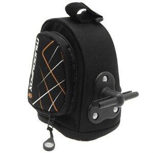 Muddyfox Saddle Bag