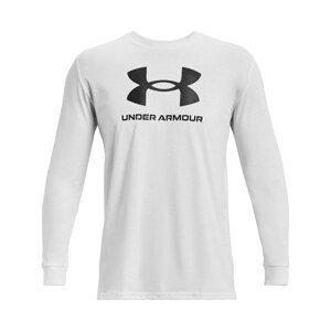 Under Armour Sportstyle Logo Sn99