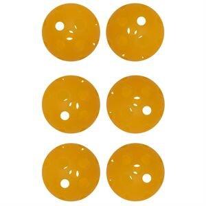 Dunlop Air Golf Balls