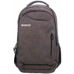 Batoh ERCO 3051