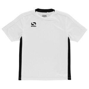 Triko Sondico T Shirt Infants