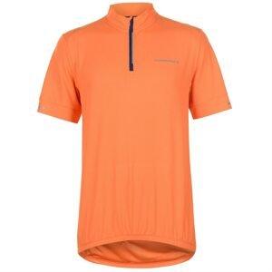 Muddyfox Cycling Short Sleeve Jersey pánske