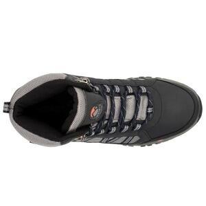 Pánske topánky Gelert Horizon Waterproof Mid