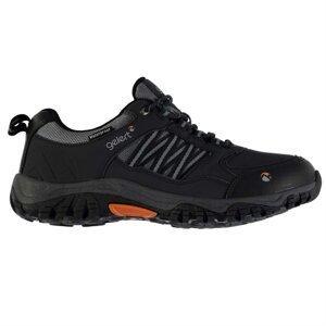 Pánske topánky Gelert Horizon Low Waterproof