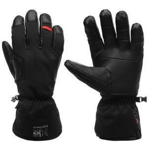 Karrimor Glacier Gloves