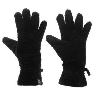 Berghaus High Loft Fleece Gloves