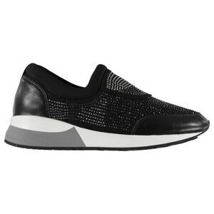 Dune London Echoes Trainers Womens