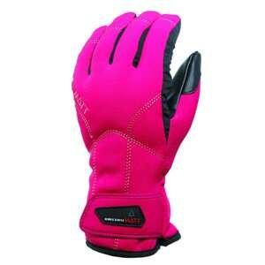Zimní rukavice detské MATT 3085 ALBA JUNIOR TOOTEX