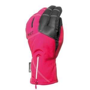 Zimní rukavice dámske MATT 3125 MARTINA