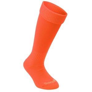 Sondico Football Socks Mens Plus Size