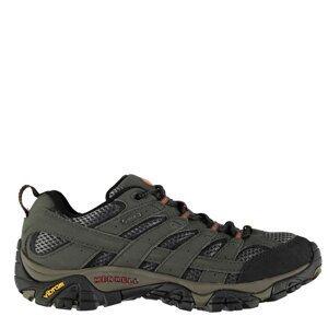 boty Merrell Moab 2 GTX pánske Walking Shoes