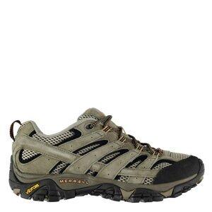 Merrell Moab 2 Ventilator pánske turistické topánky