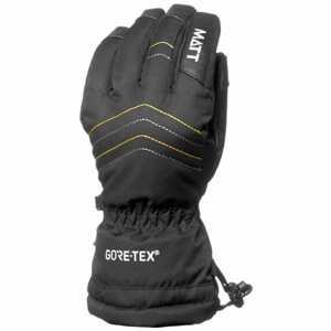 Zimní rukavice dámske MATT 3144 SHIRLEY