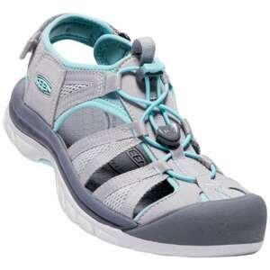 Dámske sandále Keen VENICE II H2 W