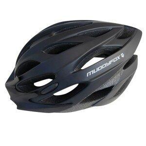 Muddyfox Bike Helmet Mens