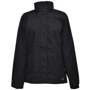Gelert Horizon Jacket