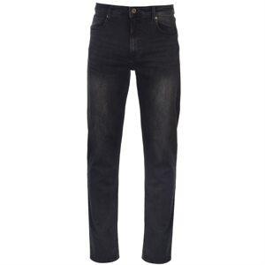 D555 Benson Stretch Jeans Mens