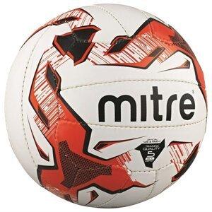 Mitre Tactic Football