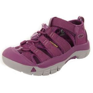 Detské sandále KEEN NEWPORT H2 JR