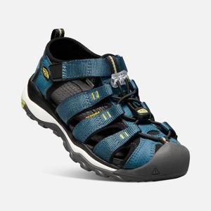 Detské sandále KEEN NEWPORT NEO H2 JR