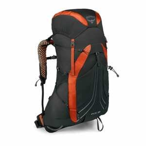 Turistický batoh pánsky OSPREY EXOS 38 II