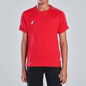 Five Stadium T-Shirt Junior