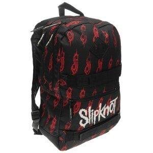 Official Skate Bag