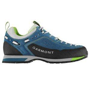 Garmont Dragontail Walking Shoes pánske