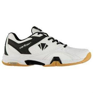 Carlton Airblade Tour Mens Court Shoes