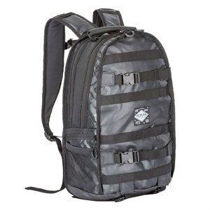 Hot Tuna Barrier Backpack