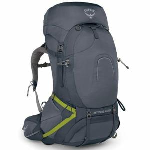 Backpack OSPREY ATMOS AG 65 II