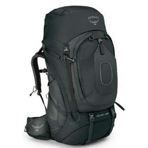 Expedition backpack Osprey Xenith 105 II