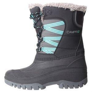 Campri Snow Boot Ld91